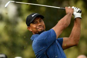 Is Tiger Woods Still the World's Highest-Paid Golfer?