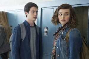 '13 Reasons Why': New Spoilers We Just Learned About Season 2