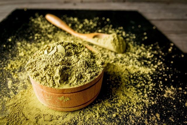 Make matcha at home for the most health benefits.