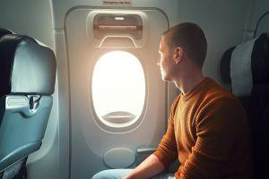 The Longest Flights You Can Take Around the World (and How to Survive Them)