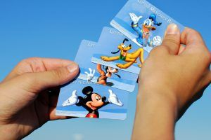 The Craziest Things Disney Park Employees Witnessed While Working for the Mouse
