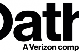 Why We Love Yahoo and AOL Taking the Verizon Oath