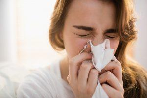 Surprising Ways Your Family is Making You Sick