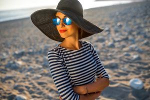 11 Summer Staples Every Woman Needs in Her Wardrobe