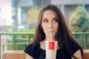 The Worst Concoctions You Can Get From Jamba Juice