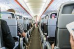The Secret Codes That Airlines Don't Want You to Know