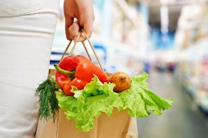 The Biggest Foodborne Illness Outbreaks in History