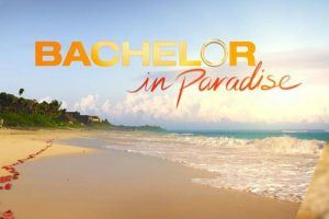 How You Can Stream 'Bachelor in Paradise' Live Online