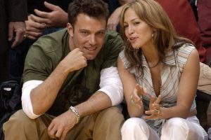 From Diddy to Ben Affleck: Jennifer Lopez Relationships You Probably Forgot About