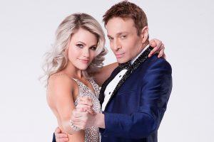 'Dancing With the Stars': The Worst Dances of All Time