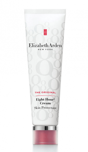 skin cream from Elizabeth Arden