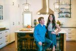 Home Improvement Myths Told by HGTV Shows That Are a Total Waste of Your Money