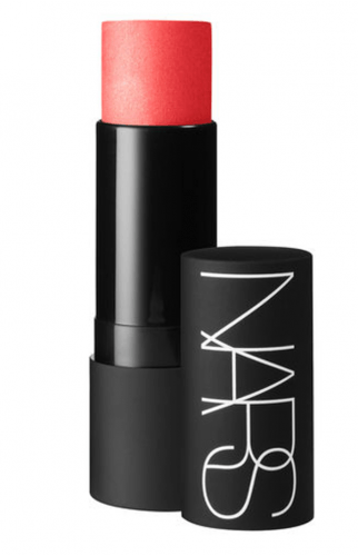 NARS multi-purpose stick