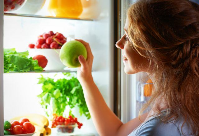 Eating more often might actually be bad for you.