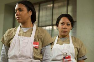 'Orange is the New Black': All the New Spoilers We Learned About Season 6