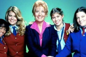 Charlotte Rae's Death, Net Worth, and How She Made Her Money after 'The Facts of Life'