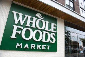 These Are the Most Popular Whole Foods Items You Can Buy on Amazon