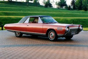Outrageous Technology That Automakers Completely Abandoned