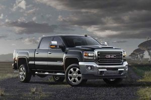This Is the No. 1 Most Recalled Car in America