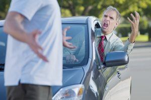 Is Deadly Road Rage on the Rise? Pennsylvania Man Shoots 18-Year-Old in Head, Flees Scene