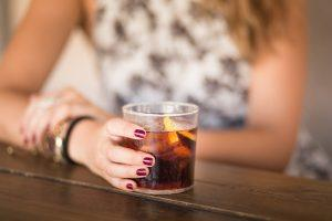 Is Diet Soda Bad for Your Liver? How It Might Be Just as Bad as Alcohol