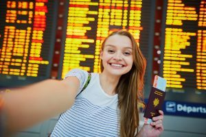 Easy Airport Hacks to Make Flying Less Excruciating