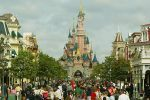 The Real Reasons Why So Many Parents Hate Disney World