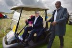 These Are All of the Presidents Who Loved Playing Golf, Including Donald Trump