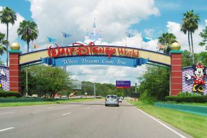 These Overpriced Disney Resorts Are a Complete Waste of Money