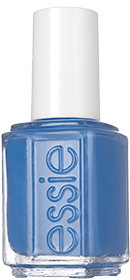 Nail Polish Colors That Make Your Hands Look Old Essie Polish Pret-a-Surfer