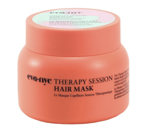 Therapy Session Hair Mask from Eva NYC