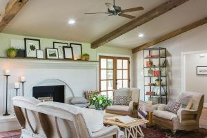 These 'Fixer Upper' Home Trends Are a Total Waste of Money