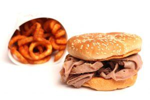 The Craziest Fast Food Urban Legends You Never Knew