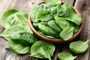 Foods You Need to Eat More of If You're Over 40