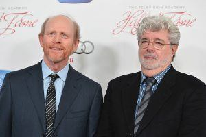 The Richest Hollywood Directors Are Worth Billions