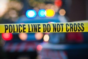 15 States Where Cops Kill the Most People in America