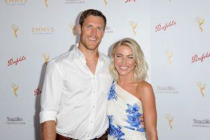 Julianne Hough and Brooks Laich Are Instagram's Cutest Celebrity Couple