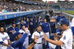 The Cheapest MLB Ticket Prices Available in 2017