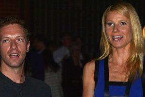 Here's Why Gwyneth Paltrow's Ex-Husband Chris Martin Might Walk Her Down the Aisle