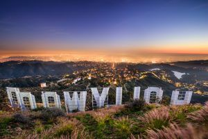 The Real Salaries of Hollywood's Top Stars, Revealed