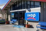 Twitter Reacts to the Unexpected IHOP Name Change (Spoiler: Fans Aren't Happy About It)