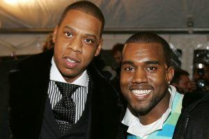 Jay Z and Kanye: Everything We Know About Their Heated Tidal Feud
