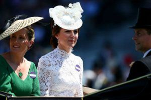 Kate Middleton: Surprising Moments That Caused Controversy