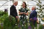 Gorgeous Kate Middleton-Inspired Outfits That Are Actually Affordable