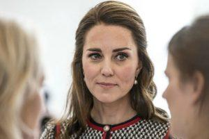 Kate Middleton's Morning Sickness Is Worse Than You Think: Everything You Need to Know About Hyperemesis Gravidarum