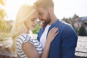 Relationship Advice: Tips for a Successful First Tinder Date