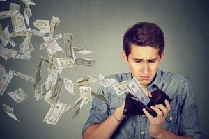 NerdWallet Study: Americans Could Lose More Than $1.1 Million in Banking and Investment Fees Over Their Lifetime