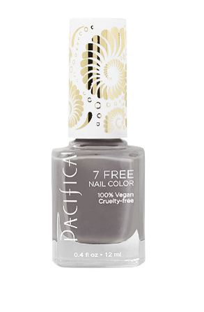 Nail Polish Colors That Make Your Hands Look Old Pacifica Drift