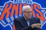 New York Knicks: 7 Potential Replacements for Phil Jackson