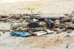 The Worst Beaches in the United States